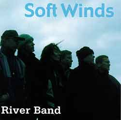 CD Soft winds
